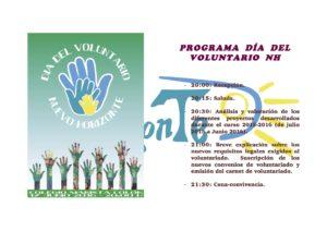 dia voluntariado (2)