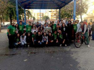 dia voluntariado (3)