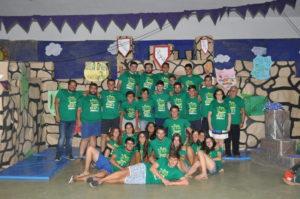 dia voluntariado (4)