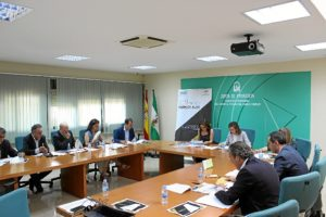 jurado Huelva.jpg