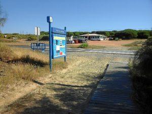 playa bota punta umbria (3)