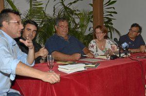poetas del guadiana en isla cristina (3)