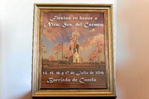 pre cartel fiestas del Camen-15 (1)