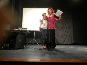 premios 'Biblired' Punta (1)
