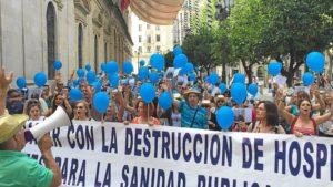 protesta plataforma chares ya y trabajadores de pascual (1)