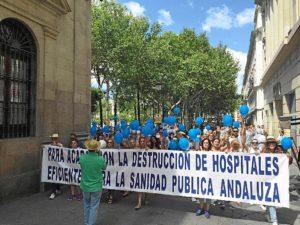 protesta plataforma chares ya y trabajadores de pascual (2)