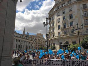 protesta plataforma chares ya y trabajadores de pascual (4)