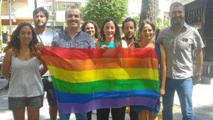 unidos podemos apoyo LGTB (1)