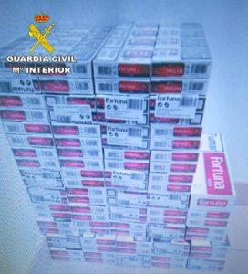 20160713_tabaco contrabando_PAFIF