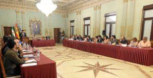 29.7.16 Debate Estado Ciudad 2