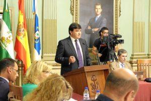 29.7.16 Debate Estado Ciudad