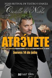 ATR3VETE_14-07-16pq