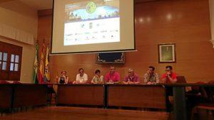 Asamblea-1-2015-2016-678x381