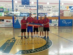 Baloncesto La Palma (2)