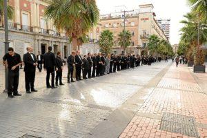 Encuentro directores de orquesta Huelva (1)