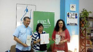 Foto Presentacion Guia