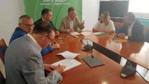 GDR estrategias de desarrollo Huelva (1)