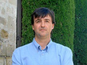 Jacinto Mata