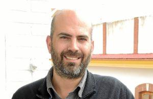 Javier Ronchel