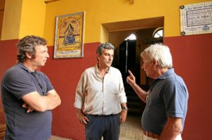 Presentacion Clase Practica Huelva-03
