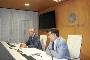 Rueda prensa balance Puerto de Huelva3