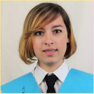 Silvia Soriano