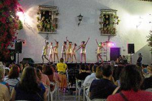 ayamonte danza adacem-3