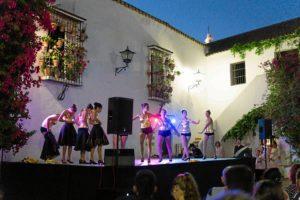 ayamonte danza adacem-4