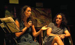 carla sabino auditorio ayamonte (1)