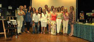 carla sabino auditorio ayamonte (3)