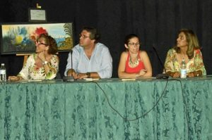 carla sabino auditorio ayamonte (4)