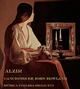 cartel concierto ALZIR-page-001