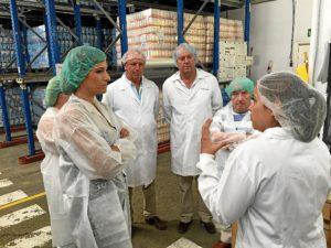 instalaciones envase Salinas Odiel (2)