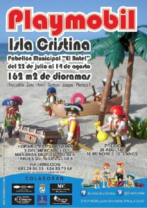 playmovil-isla-cristina-2