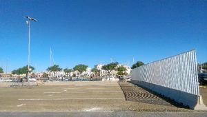 puerto deportivo ayamonte (1)