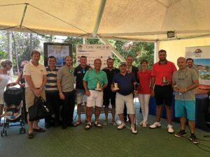 torneo golf ciudad de lepe (1)