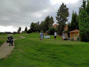 torneo golf ciudad de lepe (3)