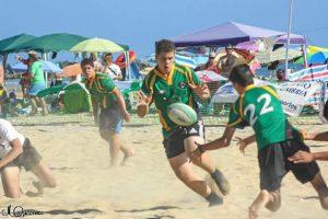 torneo rugby playa 2
