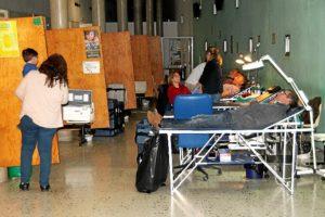 160825 Centro de Salud de San Juan del Puerto