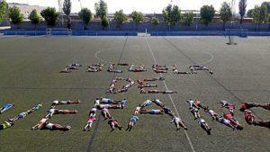 3_160812 Escuela de Verano
