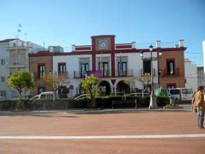 Ayuntamiento_de_gibraleon
