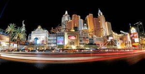 Casinos Resorts