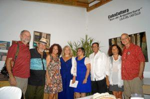 CubaCultura 2016_4