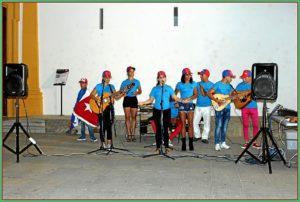 Cubanos 6