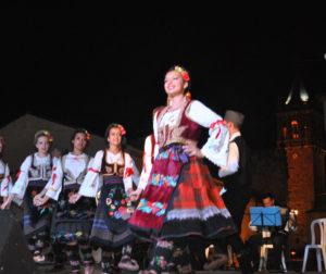 Danza Zalamea (1)