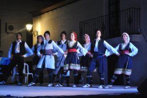 Danza Zalamea (3)