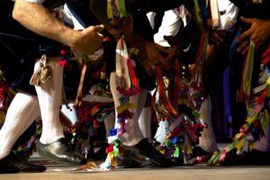 Danza-de-los-Palos