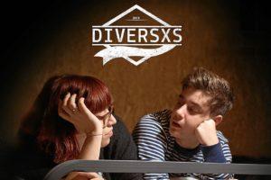 Diversxs