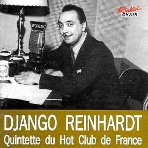 Django_Reinhardt-Quintette_Du_Hot_Club_De_France-Frontal