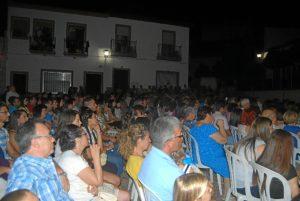 Escacena teatro Fuenteovejuna (2)